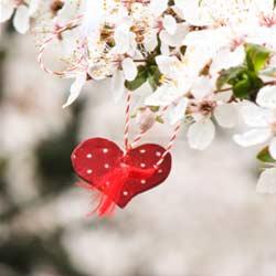 апрель скачать торрент - фото 4