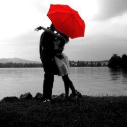 Как научиться целоваться: мнение экспертов о поцелуях