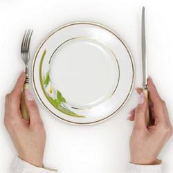 8 преимуществ лечебного голодания, которые удивят вас