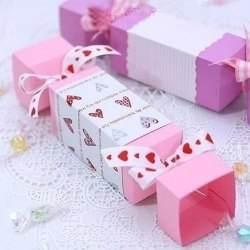 Букеты из конфет своими руками с пошаговыми фото 81