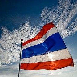 15 лучших достопримечательностей Таиланда