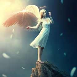 12 ангелов-хранителей: как найти своего в личном гороскопе{q} Пошаговая инструкция с формулой
