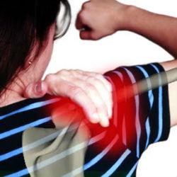 Методы ускорения заживления переломов