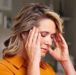 Тревожные звоночки: как определить у себя гормональный сбой и помочь себе