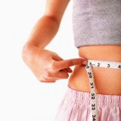 Сколько калорий сжигается во время секса  Зожник