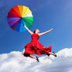 Как стать счастливым: советы о том, как получать удовольствие от жизни