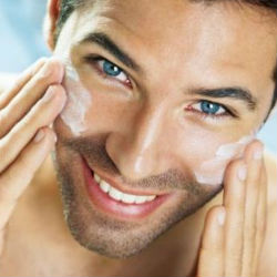 5 суперсоветов: натуральные средства по уходу за кожей