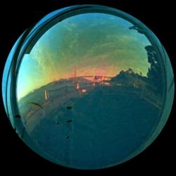 Как делать мыльные пузыри в домашних условиях с глицерином