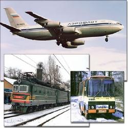 билеты на самолет из калининграда в петербург