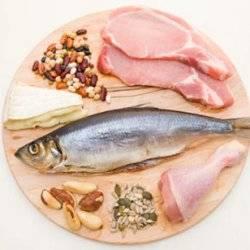 Как хранить в холодильнике мясо и рыбу