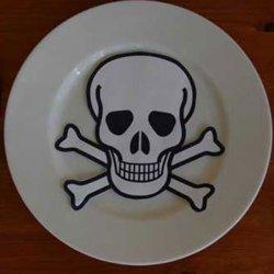 Топ 20 продуктов, которые медленно убивают нас