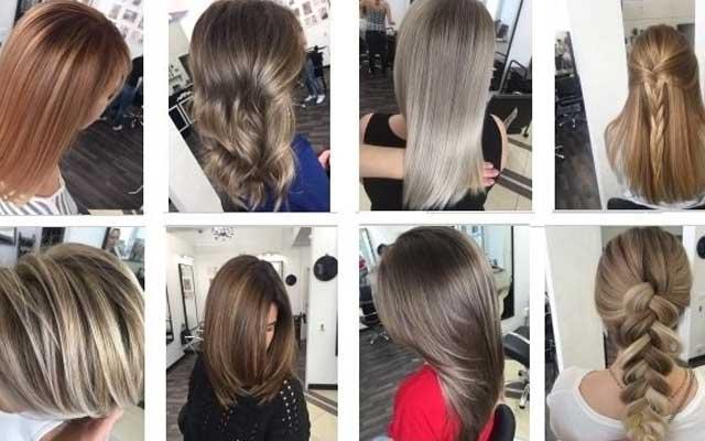 hair0118-5.jpg