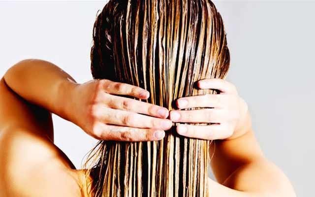 hair0918-11.jpg