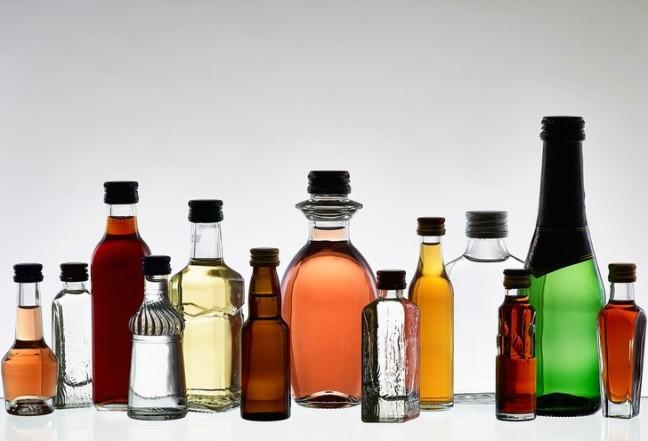 какими напитками можно похудеть