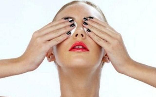 14 признаков плохого здоровья, определяемые по глазам 01ae5b5002642af3713cc91154d3b3e2