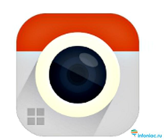 Обзор лучших приложений для фото на Андроид