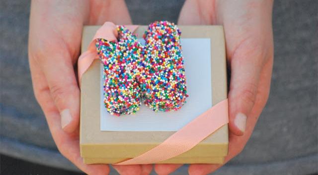Подарки на 23 февраля своими руками с инструкциями 299
