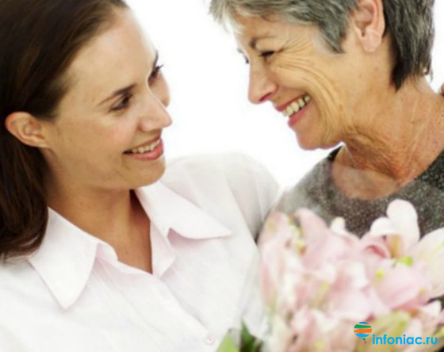 Что подарить на 8 марта: идеи подарков для мамы, бабушки, свекрови, коллег, подруг и учительницы - выбираем все самое лучшее