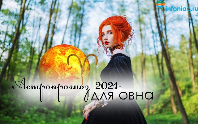Астрологический прогноз 2021 по знакам зодиака: кого ждут перемены, трудности или большая удача?