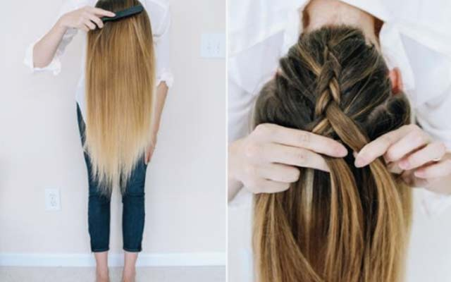 hair0418_13.jpg
