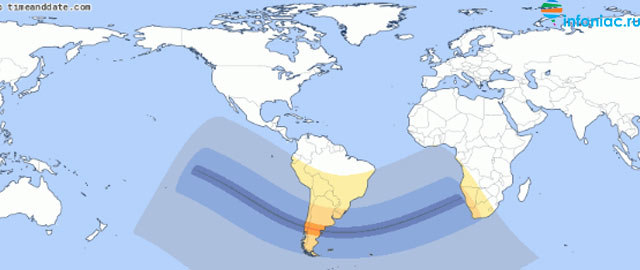 eclipse141220-14.jpg