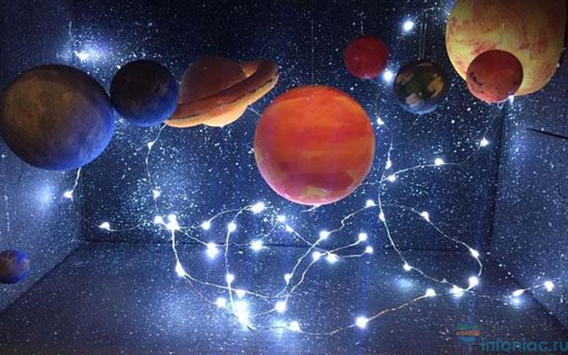 planet-hours11.jpg