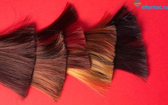 hair0519-4.jpg