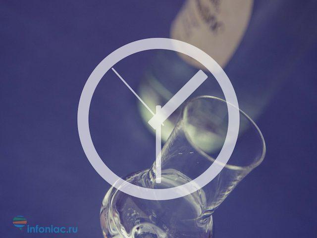 Жизнь после алкогольной зависимости