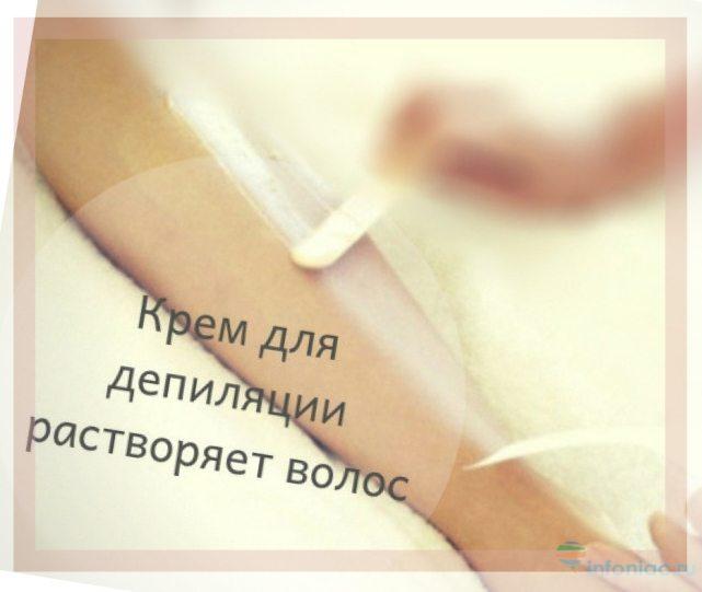 11).jpg