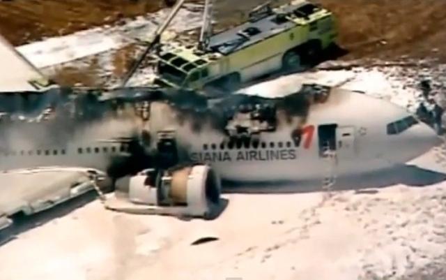 Разоблачение мифов о самолетах, в которые люди до сих пор верят