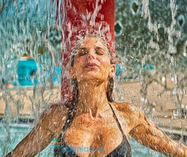 Биоритмы кожи: Как правильно по часам нужно ухаживать за кожей