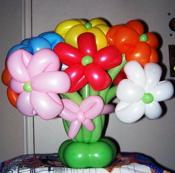 Мастер-классы Мистер Фибстер - лучшие праздники для детей