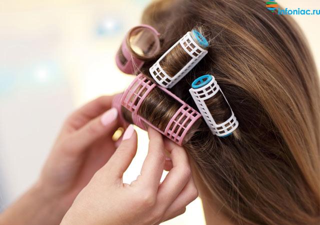 hair0819-12.jpg