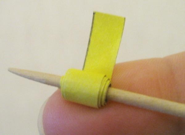 0e5920a916116e78a04ab21c3b085271 Работы в технике квиллинг: пошаговая техника изготовления поделок из бумаги для начинающих