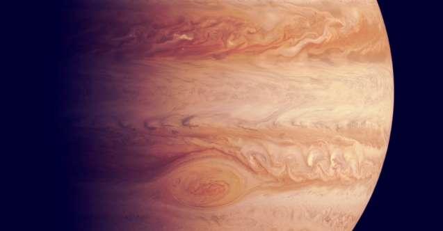 kosmos-12.jpg