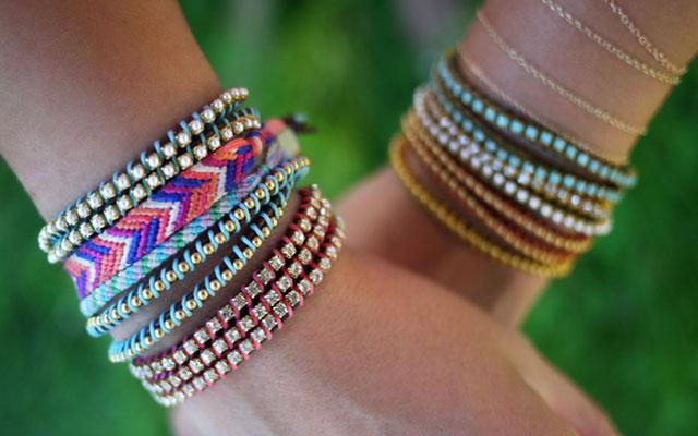 112aea02083fdd37fc11c0c8a20c0edd Как сделать обручальные кольца своими руками || Сделать своими руками кольцо