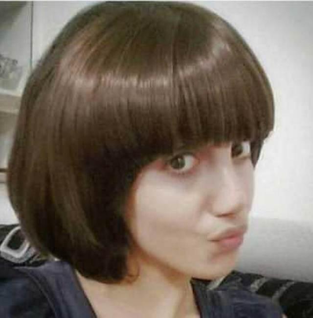 Сахар Табар: 5 фактов о девушке-зомби, которая хочет быть похожей на Анджелину Джоли (фото) 11c4da9fce73a673307a8c3abd4618e2