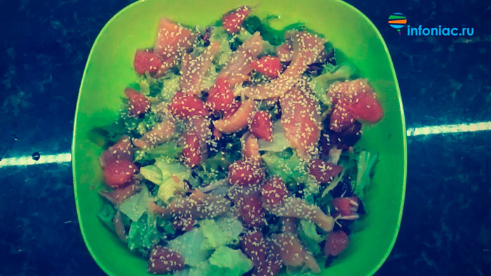 semga-greipfruit.jpg