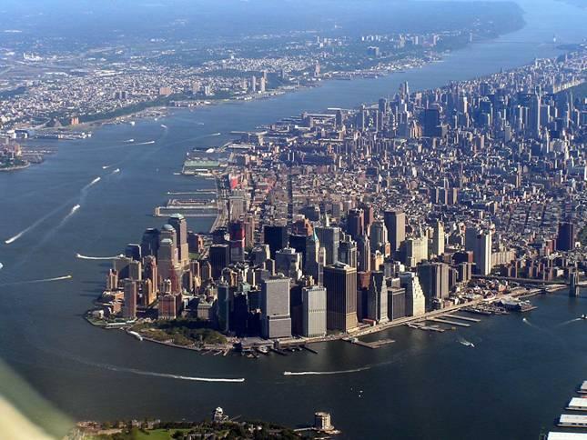 Manhattan2.jpg