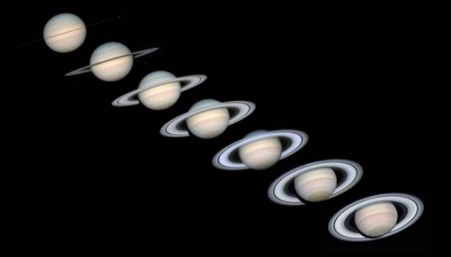 kosmos-8.jpg