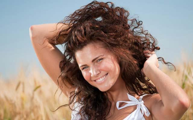 hair0817-3.jpg