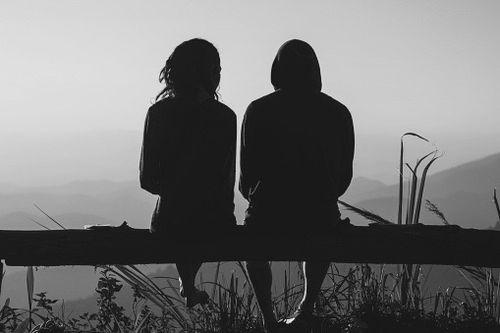 Проблемы современных отношений