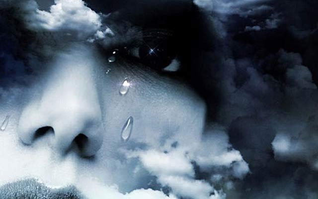 целуют, посасывают во сне умерший плачет браки, разводы