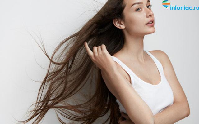 hair1219-4.jpg