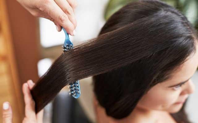 hair0718-11.jpg