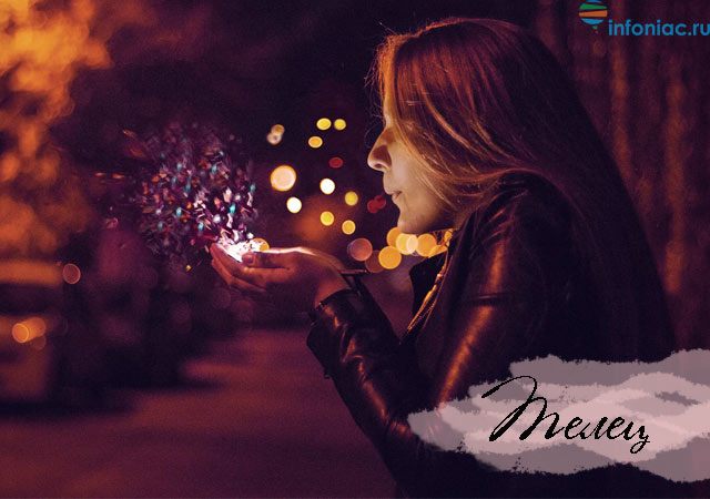 dreams02.jpg