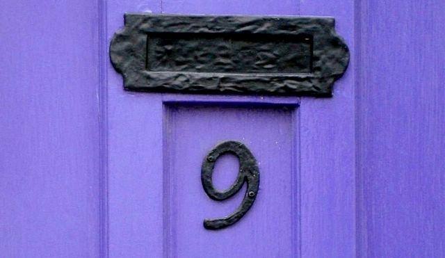 numer-dom-9.jpg