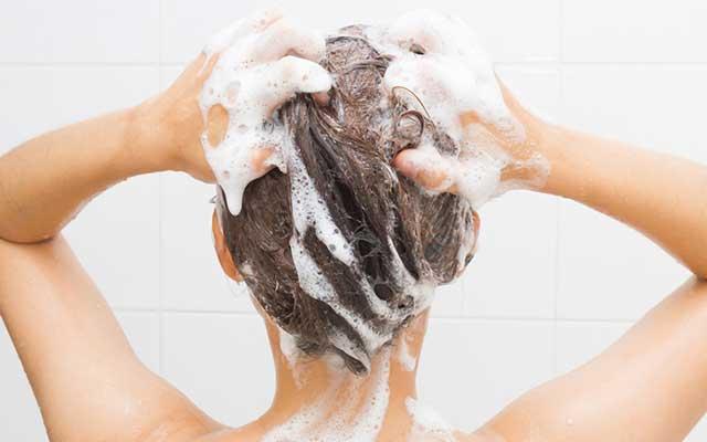 hair0718-4.jpg