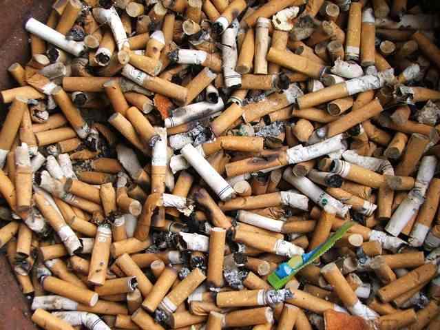 смертельная доза никотина в вейпе спал раздеваясь