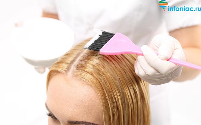 hair0820-7.jpg